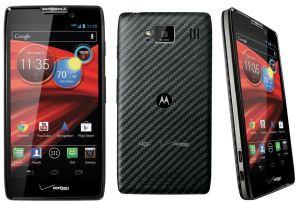 Motorola-Droid-RAZR-MAXXHD