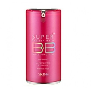 SKIN79 Super+ BB Triple Function Hot Pink SPF25