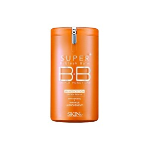 SKIN79 Super Plus Triple Functions BB Vital Cream SPF 50