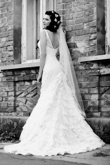 Where To Buy Wedding Dresses Online 113