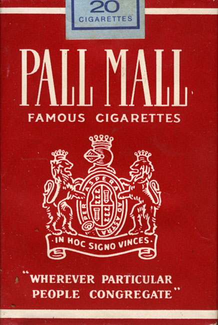 pall mall single catholic girls The launch of new wine club 67 pall mall a groundbreaking wine extremely single-minded and beguilingly persuasive i'd like to have as many women as men.