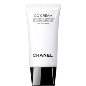 Chanel-Complete-Correction-SPF-30