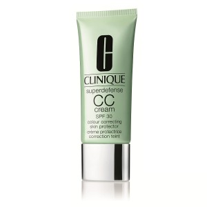 Clinique-Superdefense-CC-Cream-Colour-Correcting-Skin-Protector-SPF-30