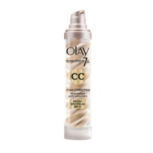 Olay-Total-Effects-CC-Tone-Correcting-UV-Moisturizer-SPF-15