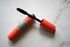 Essence - Plump No Clump Mascara