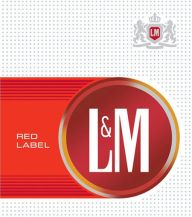 L&M Red Label